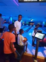 MKBF bowling